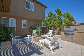Photo 28: House for sale : 3 bedrooms : 7515 Chicago Drive in La Mesa