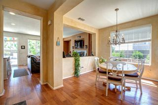 Photo 5: House for sale : 3 bedrooms : 7515 Chicago Drive in La Mesa
