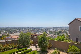 Photo 17: House for sale : 3 bedrooms : 7515 Chicago Drive in La Mesa
