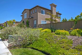 Photo 3: House for sale : 3 bedrooms : 7515 Chicago Drive in La Mesa