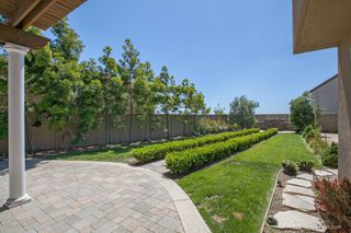 Photo 23: House for sale : 3 bedrooms : 7515 Chicago Drive in La Mesa