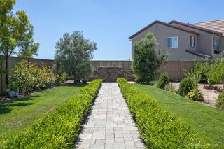 Photo 24: House for sale : 3 bedrooms : 7515 Chicago Drive in La Mesa