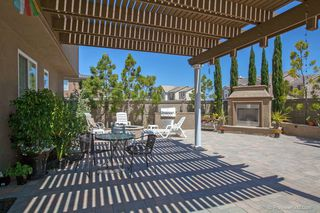 Photo 27: House for sale : 3 bedrooms : 7515 Chicago Drive in La Mesa