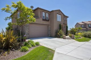Photo 2: House for sale : 3 bedrooms : 7515 Chicago Drive in La Mesa
