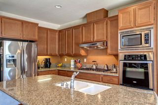 Photo 12: House for sale : 3 bedrooms : 7515 Chicago Drive in La Mesa