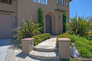 Photo 4: House for sale : 3 bedrooms : 7515 Chicago Drive in La Mesa