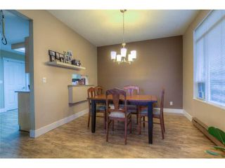 Photo 4: # 116 7500 ABERCROMBIE DR in Richmond: Brighouse South Condo for sale : MLS®# V1041761