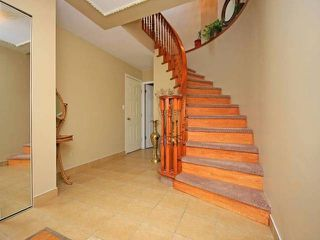 Photo 3: 216 BOYNE ST in New Westminster: Queensborough House for sale : MLS®# V1057891