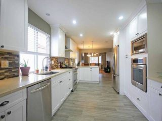 Photo 8: 216 BOYNE ST in New Westminster: Queensborough House for sale : MLS®# V1057891