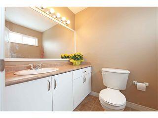 Photo 14: 5611 CLAUDE AV in Burnaby: Burnaby Lake House Duplex for sale (Burnaby South)  : MLS®# V1068608