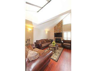 Photo 5: 5611 CLAUDE AV in Burnaby: Burnaby Lake House Duplex for sale (Burnaby South)  : MLS®# V1068608