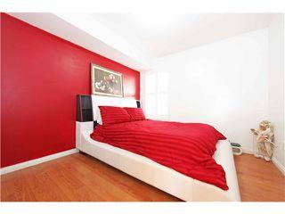 Photo 10: 5611 CLAUDE AV in Burnaby: Burnaby Lake House Duplex for sale (Burnaby South)  : MLS®# V1068608