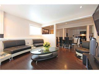 Photo 17: 5611 CLAUDE AV in Burnaby: Burnaby Lake House Duplex for sale (Burnaby South)  : MLS®# V1068608