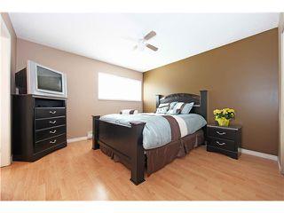 Photo 12: 5611 CLAUDE AV in Burnaby: Burnaby Lake House Duplex for sale (Burnaby South)  : MLS®# V1068608
