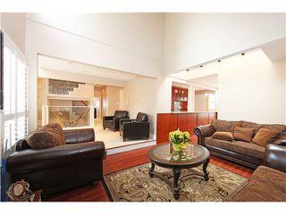 Photo 4: 5611 CLAUDE AV in Burnaby: Burnaby Lake House Duplex for sale (Burnaby South)  : MLS®# V1068608