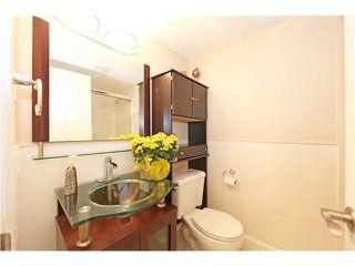 Photo 11: 5611 CLAUDE AV in Burnaby: Burnaby Lake House Duplex for sale (Burnaby South)  : MLS®# V1068608