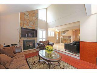 Photo 3: 5611 CLAUDE AV in Burnaby: Burnaby Lake House Duplex for sale (Burnaby South)  : MLS®# V1068608