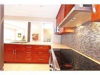 Photo 8: 5611 CLAUDE AV in Burnaby: Burnaby Lake House Duplex for sale (Burnaby South)  : MLS®# V1068608