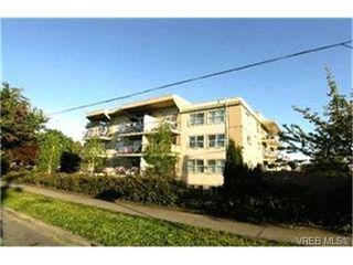 Photo 1:  in VICTORIA: Vi Hillside Condo for sale (Victoria)  : MLS®# 364967