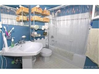 Photo 8:  in VICTORIA: Vi Hillside Condo for sale (Victoria)  : MLS®# 364967