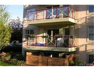 Photo 3:  in VICTORIA: Vi Hillside Condo for sale (Victoria)  : MLS®# 364967