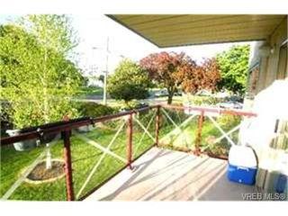 Photo 4:  in VICTORIA: Vi Hillside Condo for sale (Victoria)  : MLS®# 364967