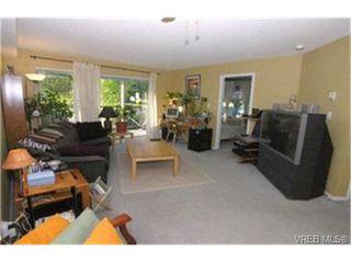 Photo 6:  in VICTORIA: Vi Hillside Condo for sale (Victoria)  : MLS®# 364967