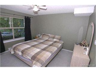 Photo 7:  in VICTORIA: Vi Hillside Condo for sale (Victoria)  : MLS®# 364967