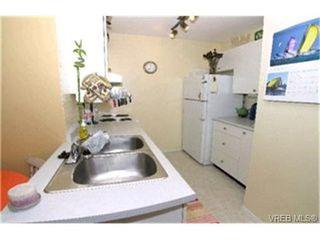 Photo 5:  in VICTORIA: Vi Hillside Condo for sale (Victoria)  : MLS®# 364967