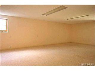 Photo 8:  in VICTORIA: OB South Oak Bay Single Family Detached for sale (Oak Bay)  : MLS®# 391373
