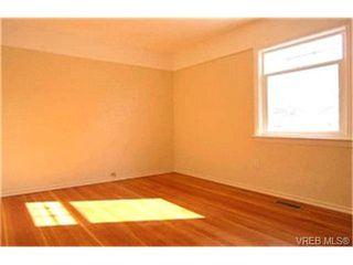 Photo 7:  in VICTORIA: OB South Oak Bay Single Family Detached for sale (Oak Bay)  : MLS®# 391373