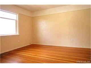 Photo 6:  in VICTORIA: OB South Oak Bay Single Family Detached for sale (Oak Bay)  : MLS®# 391373