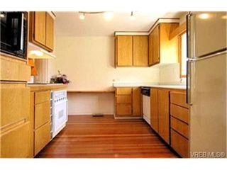 Photo 5:  in VICTORIA: OB South Oak Bay Single Family Detached for sale (Oak Bay)  : MLS®# 391373