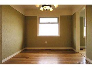 Photo 4:  in VICTORIA: OB South Oak Bay Single Family Detached for sale (Oak Bay)  : MLS®# 391373