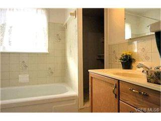 Photo 9:  in VICTORIA: OB South Oak Bay Single Family Detached for sale (Oak Bay)  : MLS®# 391373