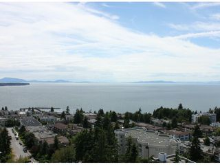 "Main Photo: 1701 15152 RUSSELL Avenue: White Rock Condo for sale in ""Miramar"" (South Surrey White Rock)  : MLS®# F1416532"