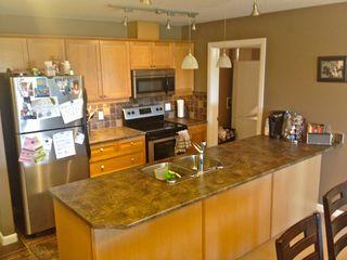 Photo 6: 402 530 Hooke Road NW: Edmonton Condo for sale : MLS®# E3381560