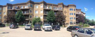 Photo 19: 402 530 Hooke Road NW: Edmonton Condo for sale : MLS®# E3381560