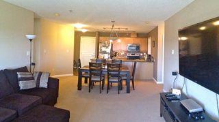 Photo 9: 402 530 Hooke Road NW: Edmonton Condo for sale : MLS®# E3381560