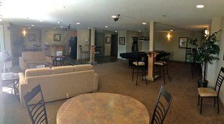 Photo 21: 402 530 Hooke Road NW: Edmonton Condo for sale : MLS®# E3381560