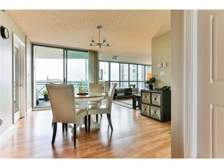 Photo 13: # 805 1188 QUEBEC ST in Vancouver: Mount Pleasant VE Condo for sale (Vancouver East)  : MLS®# V1071032