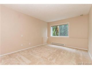 Photo 11: 103 9919 Fourth St in SIDNEY: Si Sidney North-East Condo for sale (Sidney)  : MLS®# 680108