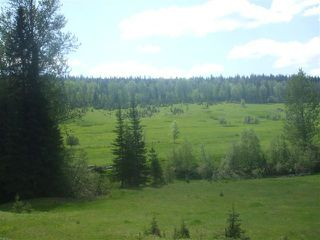 Photo 1: DL 8331 LITTLE LAKE Road in Williams Lake: Horsefly Land for sale (Williams Lake (Zone 27))  : MLS®# N239450
