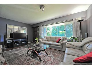 Photo 6: 929 CLARKE RD in Port Moody: College Park PM House for sale : MLS®# V1075461