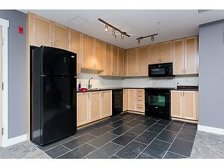 Photo 10: 2368 Marpole Ave in Port Coquitlam: Condo for sale : MLS®# V1099730