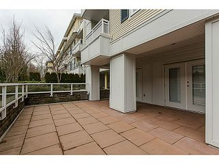 Photo 12: 2368 Marpole Ave in Port Coquitlam: Condo for sale : MLS®# V1099730