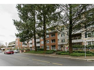 Photo 2: 2368 Marpole Ave in Port Coquitlam: Condo for sale : MLS®# V1099730