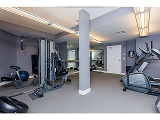 Photo 13: 2368 Marpole Ave in Port Coquitlam: Condo for sale : MLS®# V1099730