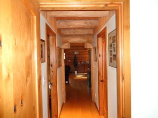 Photo 24: 1860 Agate Bay Road: Barriere House with Acreage for sale (North East)  : MLS®# 131531