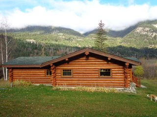 Photo 29: 1860 Agate Bay Road: Barriere House with Acreage for sale (North East)  : MLS®# 131531